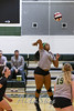GC VOLLEYBALL VS MONTREAT COLLEGE 10-20-2015_293