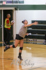 GC VOLLEYBALL VS MONTREAT COLLEGE 10-20-2015_298