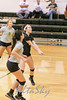 GC VOLLEYBALL VS MONTREAT COLLEGE 10-20-2015_290