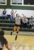 GC VOLLEYBALL VS MONTREAT COLLEGE 10-20-2015_299