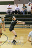 GC VOLLEYBALL VS MONTREAT COLLEGE 10-20-2015_292