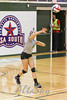 GC VOLLEYBALL VS MONTREAT COLLEGE 10-20-2015_287