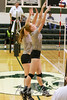 GC VOLLEYBALL VS MONTREAT COLLEGE 10-20-2015_282