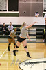 GC VOLLEYBALL VS MONTREAT COLLEGE 10-20-2015_291