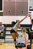 GC VOLLEYBALL VS MONTREAT COLLEGE 10-20-2015_294