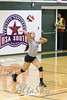 GC VOLLEYBALL VS MONTREAT COLLEGE 10-20-2015_286