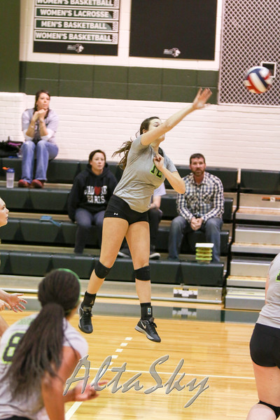 GC VOLLEYBALL VS MONTREAT COLLEGE 10-20-2015_301