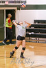 GC VOLLEYBALL VS MONTREAT COLLEGE 10-20-2015_296