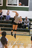 GC VOLLEYBALL VS MONTREAT COLLEGE 10-20-2015_300
