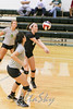 GC VOLLEYBALL VS MONTREAT COLLEGE 10-20-2015_289