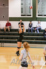 GC VOLLEYBALL VS MONTREAT COLLEGE 10-20-2015_283
