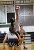 GC VOLLEYBALL VS MONTREAT COLLEGE 10-20-2015_285