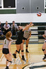GC VOLLEYBALL VS MONTREAT COLLEGE 10-20-2015_284