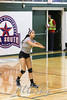 GC VOLLEYBALL VS MONTREAT COLLEGE 10-20-2015_288