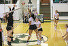 GC_VOLLEYBALL_101318_005