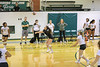 GC_VOLLEYBALL_101318_018