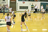 GC_VOLLEYBALL_101318_016