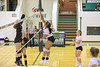 GC_VOLLEYBALL_101318_020