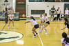 GC_VOLLEYBALL_101318_006