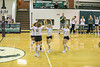 GC_VOLLEYBALL_101318_001