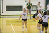 GC_VOLLEYBALL_101318_003