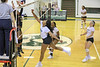 GC_VOLLEYBALL_101318_014