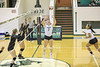 GC_VOLLEYBALL_101318_019