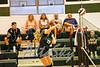 GC VOLLEYBALL VS PFEIFFER UNIV 09-07-2016_018