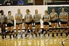 GC VOLLEYBALL VS PIEDMONT 09-10-2016_018