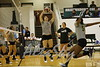 GC VOLLEYBALL VS PIEDMONT 09-10-2016_007