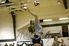 GC VOLLEYBALL VS PIEDMONT 09-10-2016_013