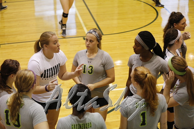GC VOLLEYBALL VS PIEDMONT 09-10-2016_001