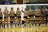GC VOLLEYBALL VS PIEDMONT 09-10-2016_019