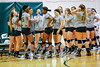 GC VOLLEYBALL VS PIEDMONT 09-10-2016_014
