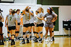 GC VOLLEYBALL VS PIEDMONT 09-10-2016_015