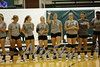 GC VOLLEYBALL VS PIEDMONT 09-10-2016_020