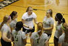 GC VOLLEYBALL VS PIEDMONT 09-10-2016_003