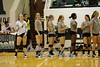 GC VOLLEYBALL VS PIEDMONT 09-10-2016_016