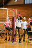 GC Vollyb vs Guilford_10122017_010