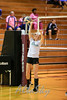 GC Vollyb vs Guilford_10122017_008