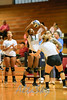 GC Vollyb vs Guilford_10122017_015