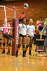 GC Vollyb vs Guilford_10122017_013