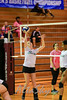 GC Vollyb vs Guilford_10122017_005