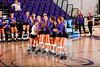 HPU Volleyball vs UNCG 09-02-2016_015