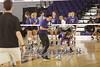 HPU Volleyball vs UNCG 09-02-2016_001