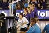 HPU Volleyball vs UNCG 09-02-2016_016