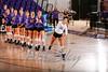 HPU Volleyball vs UNCG 09-02-2016_014