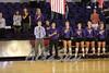 HPU Volleyball vs UNCG 09-02-2016_006
