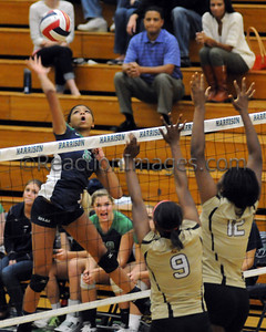 Harrison v Mountain View_102213-267a