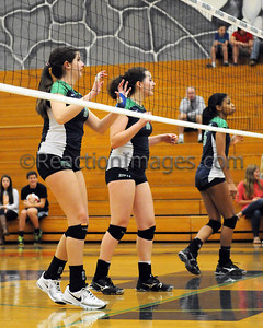 Harrison v Mountain View_102213-170a